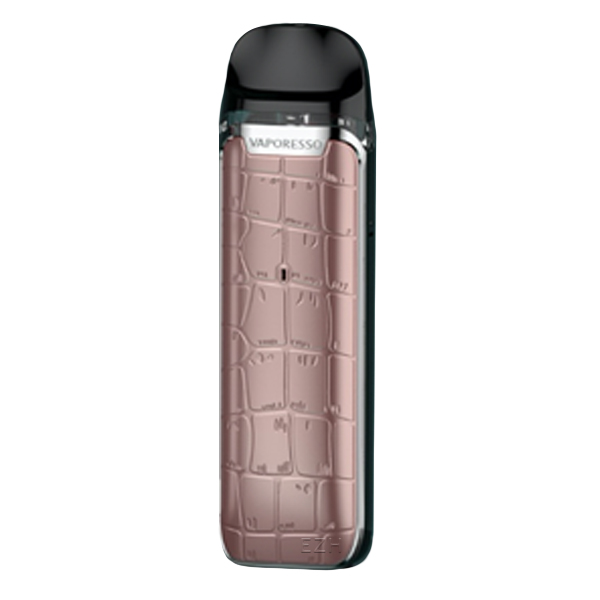 Vaporesso LUXE Q Kit Pod System Rosa / Pink