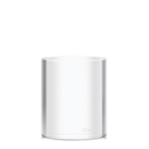 Steam Crave Aromamizer Plus v2 RDTA 8ml Ersatzglas