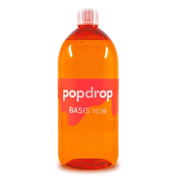 POPDROP Basis 70/30 1000ml