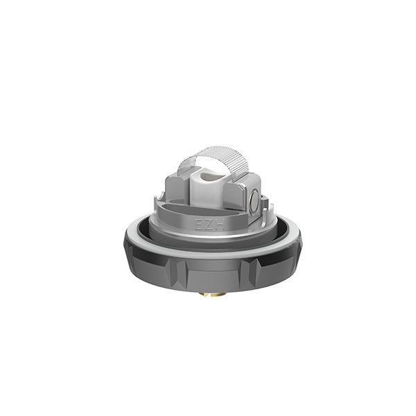 Geekvape Zeus X 2 MESH Deck Gunmetal