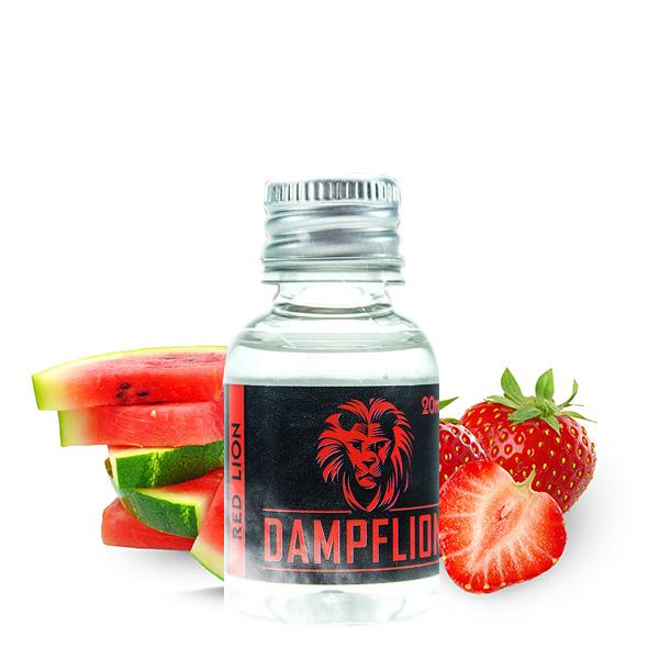 Dampflion Red Lion Aroma 20ml