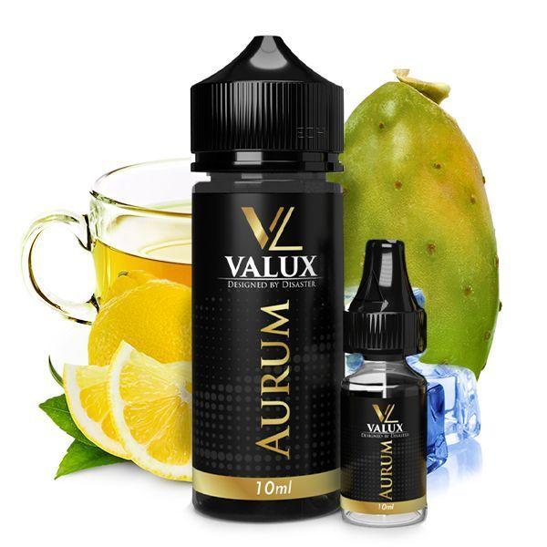 VALUX Aurum Aroma 10ml