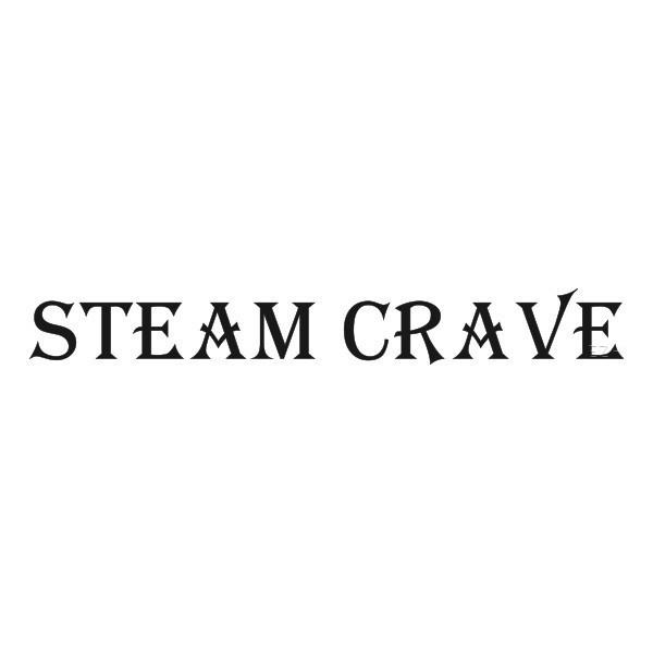 Steam Crave Aromamizer Plus v2 RDTA Kaminreduktion