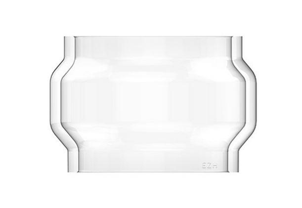 UWELL Crown 5 Ersatzglas / Bubbleglas 5ml